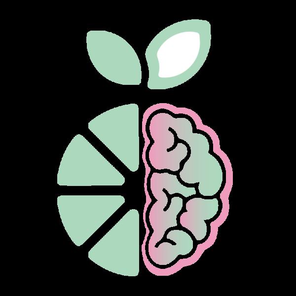 Logo Dietari