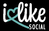 I Like Social
